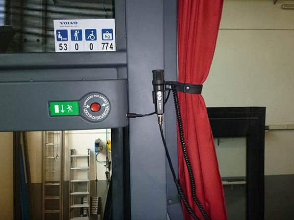 Microfoni-Wireless-per-autobus