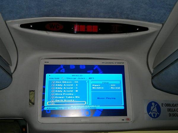 Sistemi-audio-video-per-bus