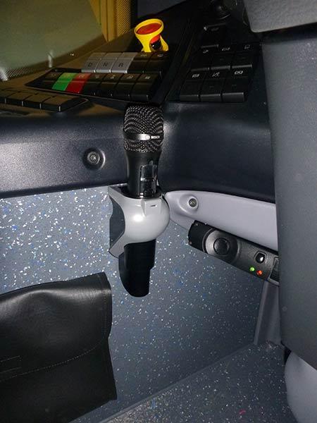 fornitura-accessori-microfoni-wireless-aggiuntivo-scorta-bus