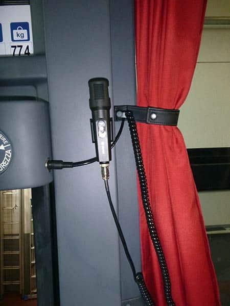 fornitura-accessori-microfoni