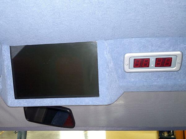 installazione-dvd-usb-bus