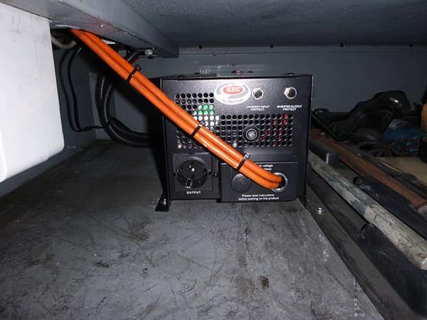 tariffe-assistenza-officina-elettrauto-diagnosi-autobus-pullman