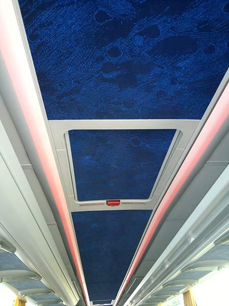 Impianto-illuminazione-interna-Autobus