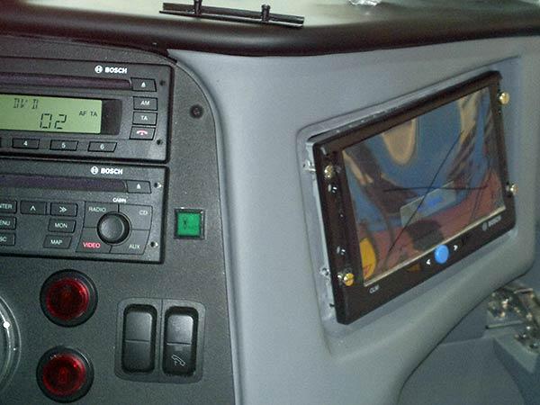 Vendita-dispositivi-multimediali-autobus