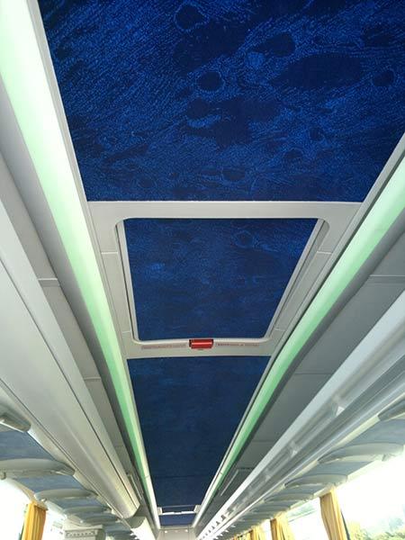 illuminazione-autobus-costo