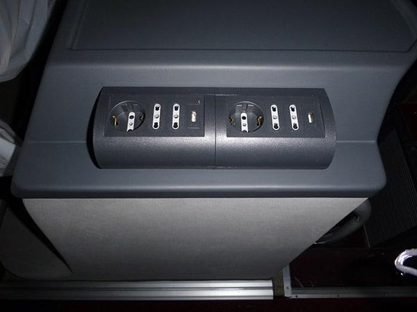 impianti-audio-video-autobus