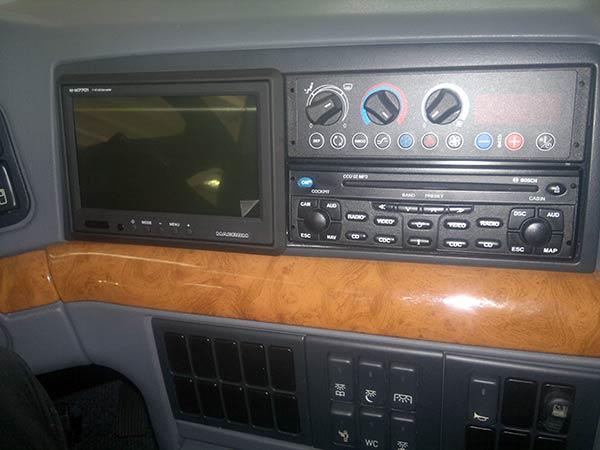 impianti-audio-video-pullman