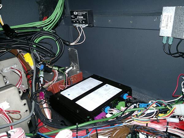 installazione-impianto-mast-gps-bus