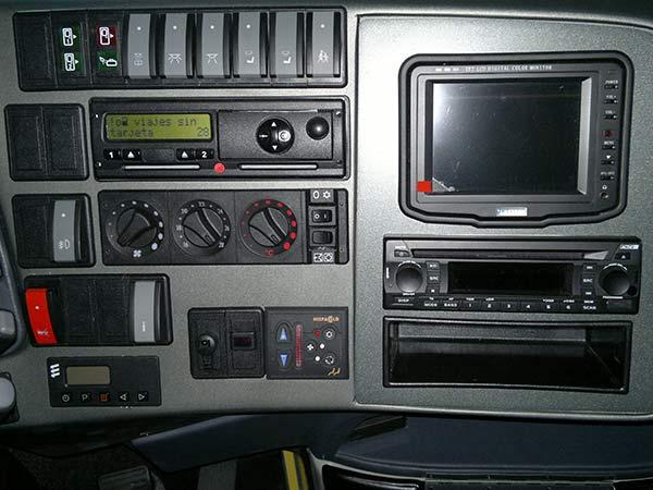 multimedia-player-per-autobus