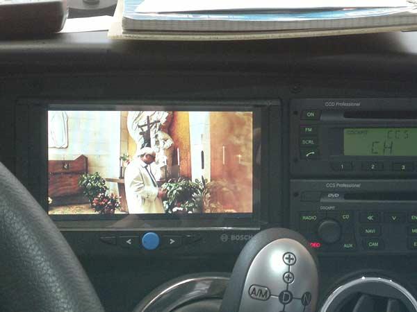 installazione-impianti-audio-autobus