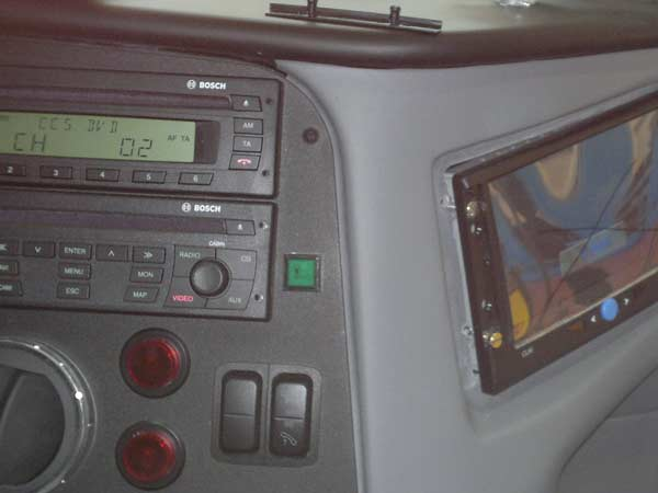 monitor-telecamere